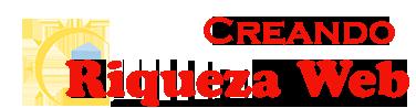 Creando Riqueza Web